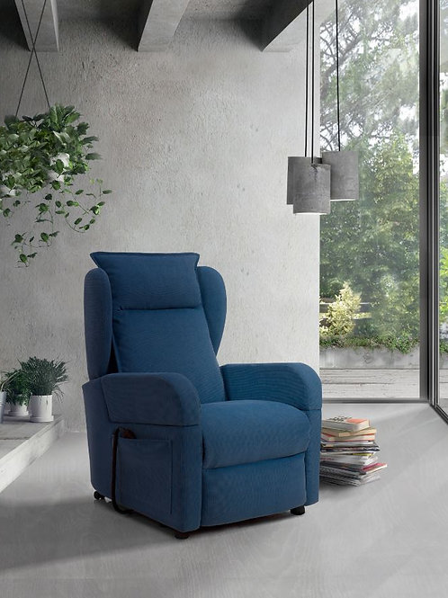 Fauteuil Relax Plus