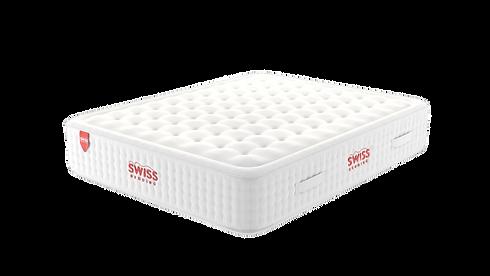 lits-swiss-prestige-collection