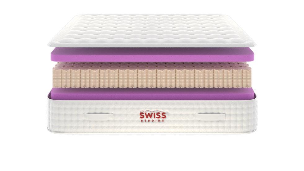 Swiss Elite 32 Ferme_inside_1.jpg
