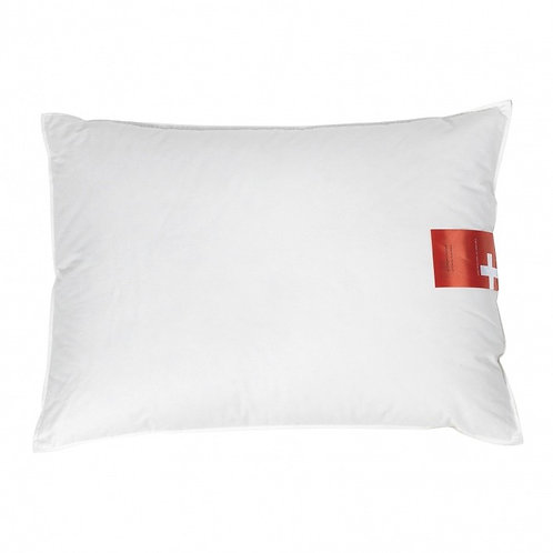 Oreillers Swiss Dream Clima Soft Pillow BSC 90