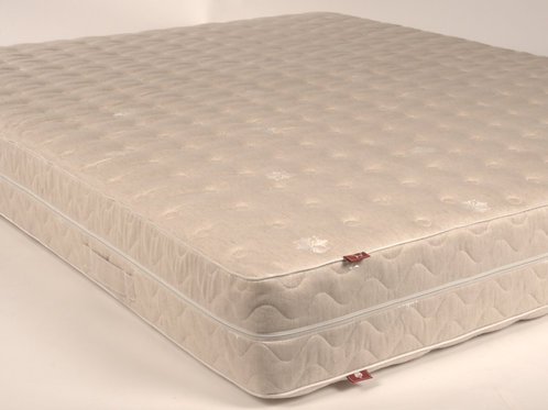 Matelas Destockage Visconature 30