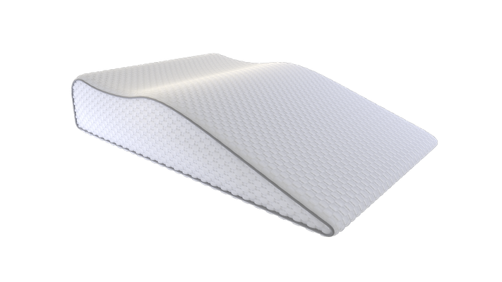 Coussin Swiss Form M1