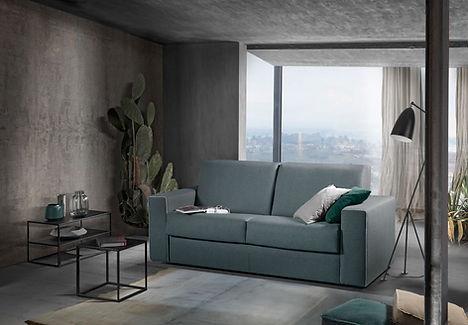 Canapé-lit 1.JPG