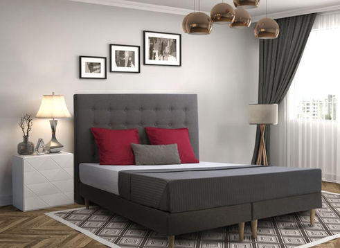 lits-swiss-bed-collection
