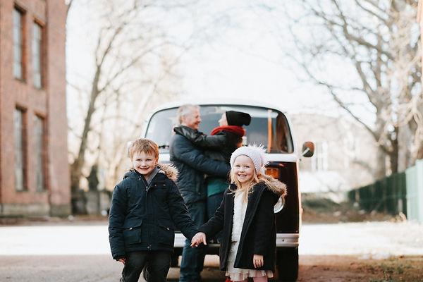 photographe-famille-mulhouse-68