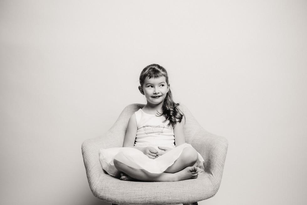 photographe-famille-mulhouse-studio-68