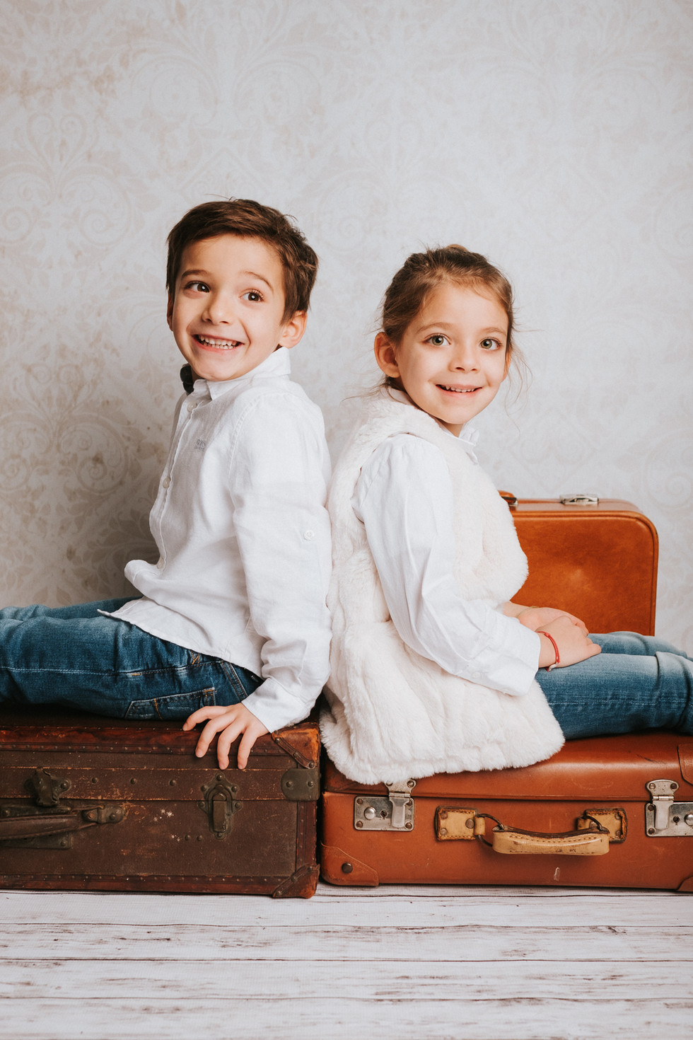 photographe-famille-mulhouse-studio