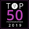 lifestyle-photographers-rect-top-50-2019
