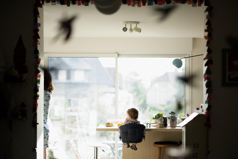 photographe-famille-lifestyle-mulhouse-68