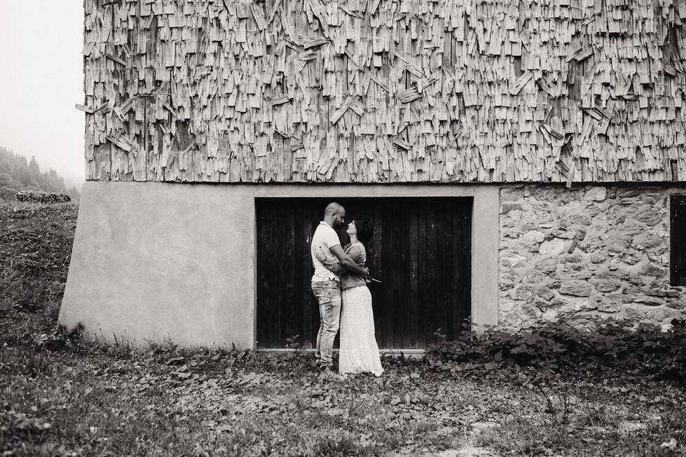 photographe-couple-mulhouse-68