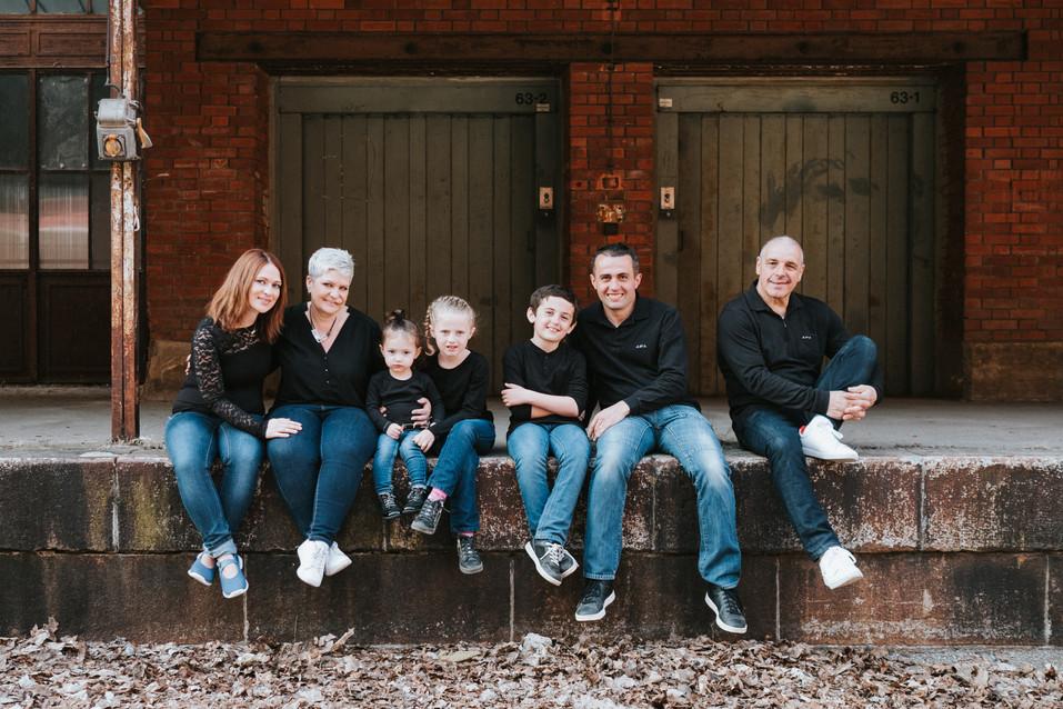 photographe-famille-lifestyle-68