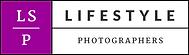 lifestyle_photographers_logo.png