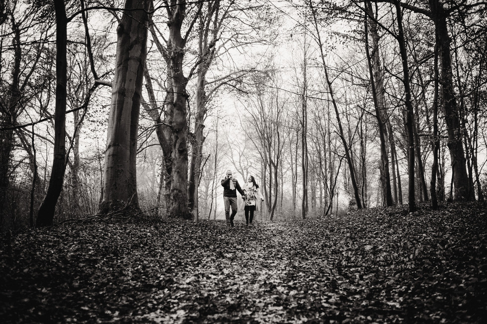 photographe-grossesse-mulhouse-68