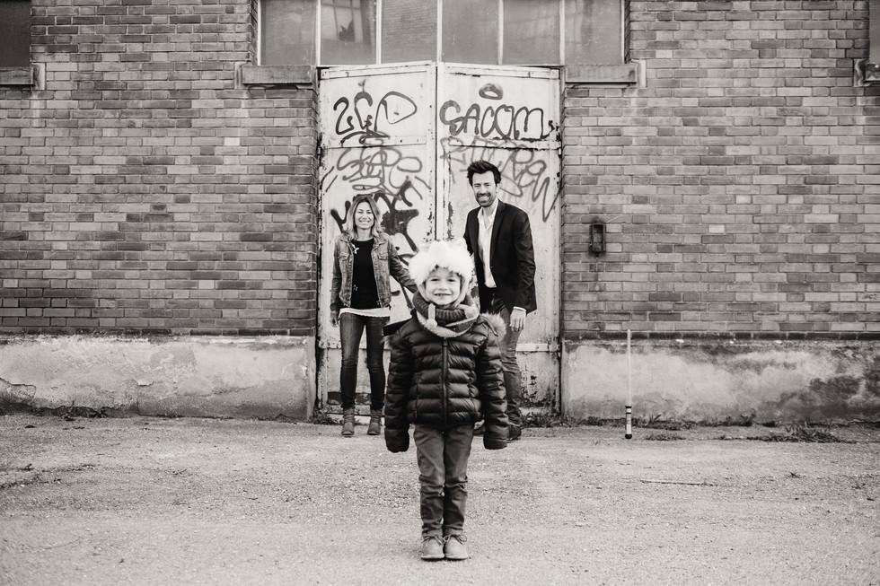 photographe-famille-liestyle-68-mulhouse