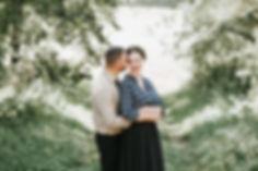 photograhe-couple-mulhouse-68