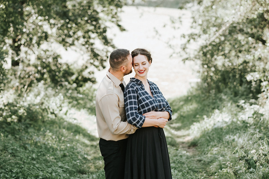 photograhe-couple-mulhouse-68