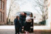 photographe-famille-68-lifestyle