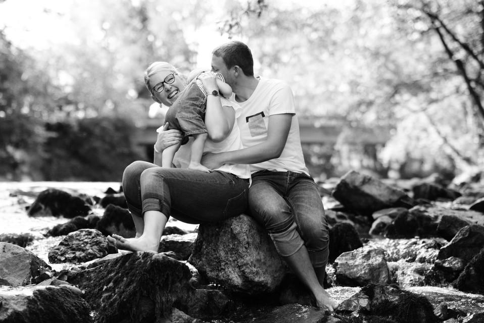 photographe-famille-lifestyle-68-mulhouse
