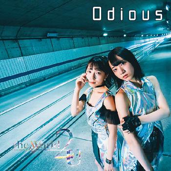 Odious600_3000画像-02.jpg