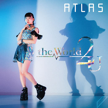 ATLAS600_3000画像-02.jpg