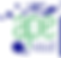 APE-Vaud_logo-DIGITAL3_50.png