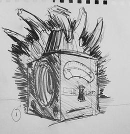 RedRedPaw_Drawing1.jpg