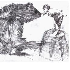 Bear Prod
