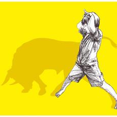 Bull Shadowplay