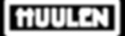 Huulen-Final-(white).png
