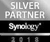 logo-final_100x84_silver.png