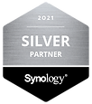 1. Partner_2021_Silver.png
