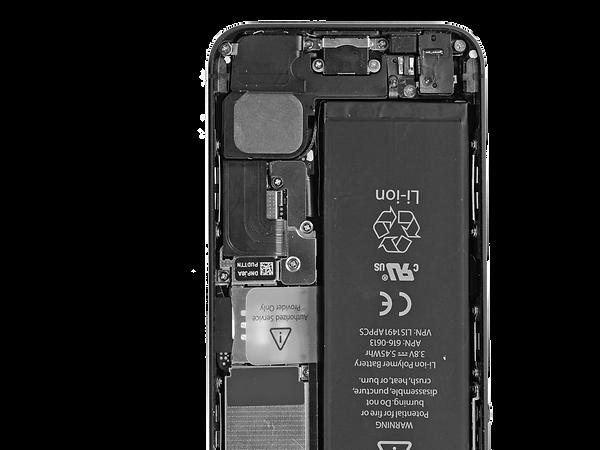 Servicio Tecnico Apple Bilbao