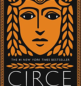 Pogach Reviews: Circe, by Madeline Miller
