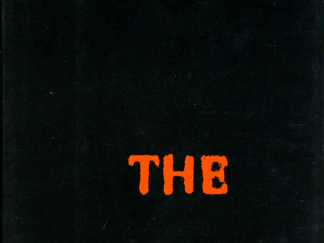 Pogach Reviews: The Road, by Cormac McCarthy