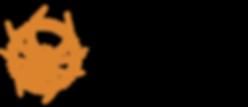MPogach-Logo_FullTrans.png
