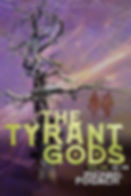 The Tyrant Gods cover.jpg