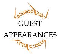 guest appearances.jpg