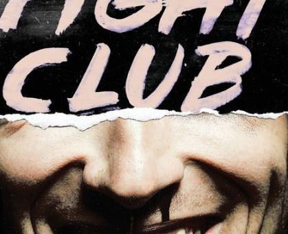 Pogach Reviews: Fight Club, by Chuck Palahniuk