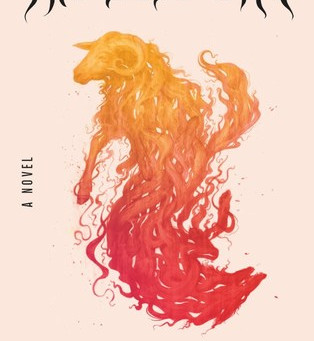 Pogach Reviews: The Mere Wife, by Maria Dahvana Headley