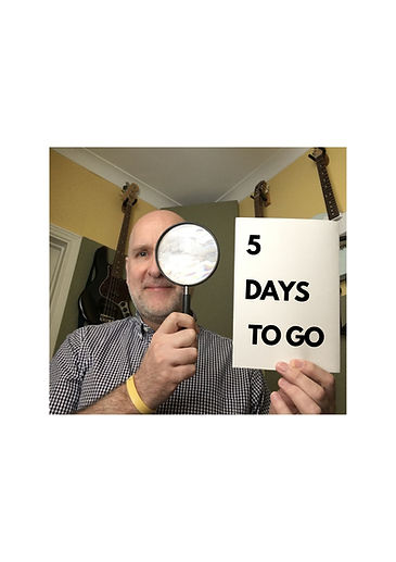 5 DAYS TO GO.jpg