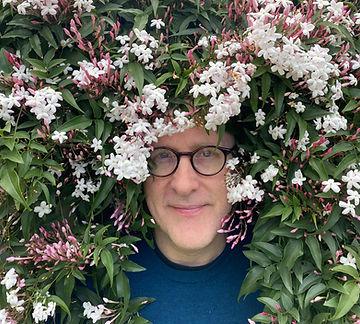 Flower Head2 Crop