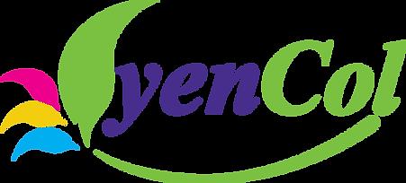 yenCol.png