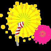 fireworks (1).png