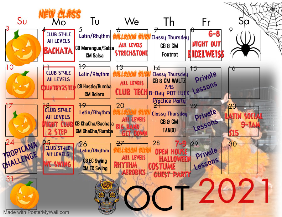 Copy of October Calendar 2021 Template - Made with PosterMyWall (1).jpg