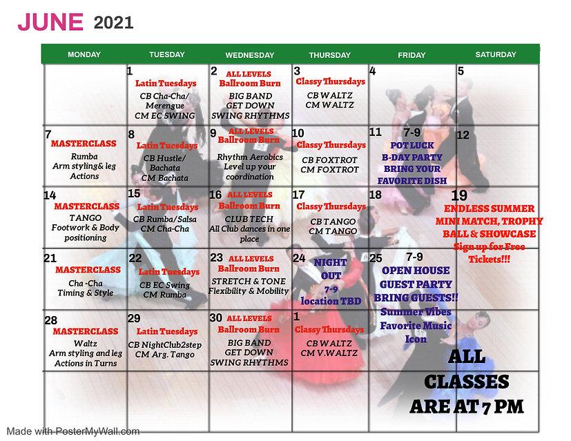 Copy of June 2021 Monthly Events Calenda