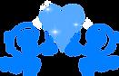 blue-heart-swirl-hi.png