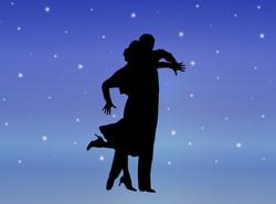 Starlight Dance 8.jpg