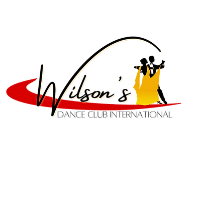 Wilson's (5).png