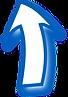 blue-arrow-hi77777777777.png
