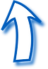 blue-arrow-hi77777777777.png